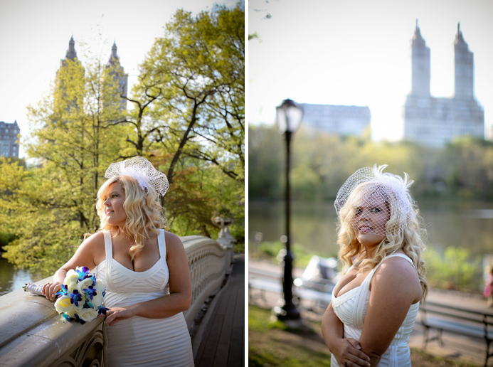 central-park-spring-wedding-portraits