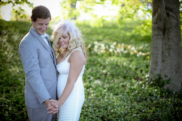 central-park-wedding-couple