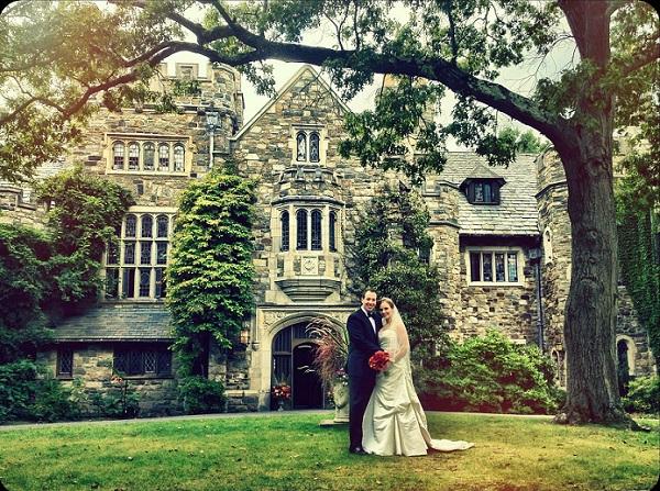 estate-wedding-couple
