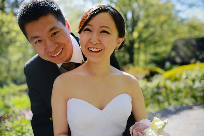 wedding-couple-central-park