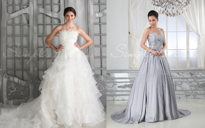 wedding-dress-trains
