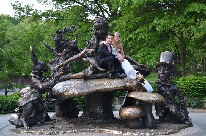 alice-in-wonderland-central-park