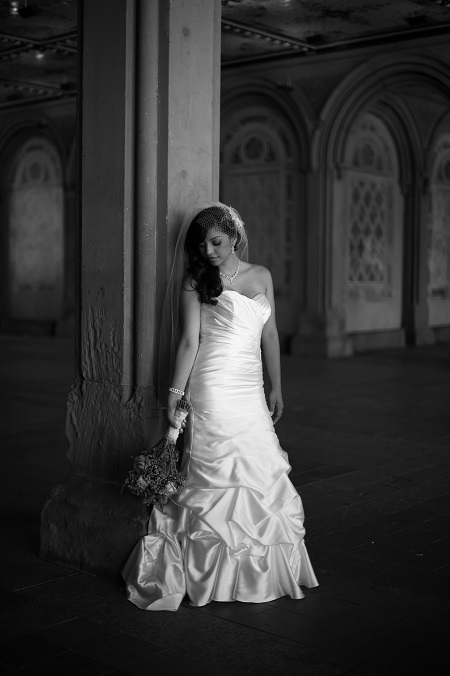 bridal-portrait-bethesda-fountain-central-park