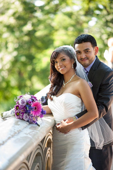 central-park-wedding-bow-bridge