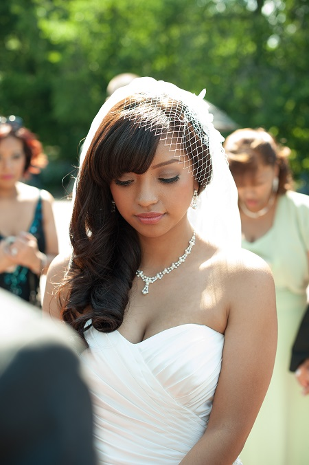 central-park-wedding-bride