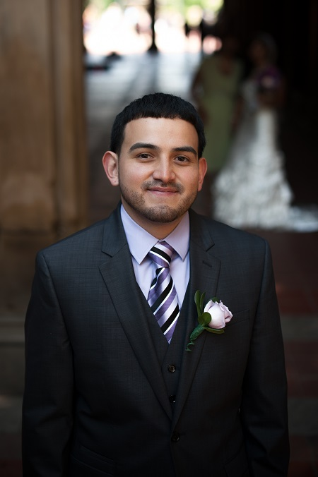groom-portrait-bethesda-fountain