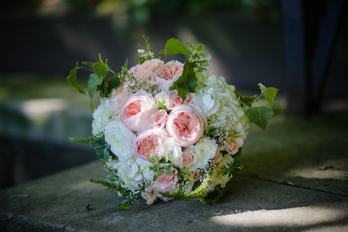 juliet-garden-rose-bouquet