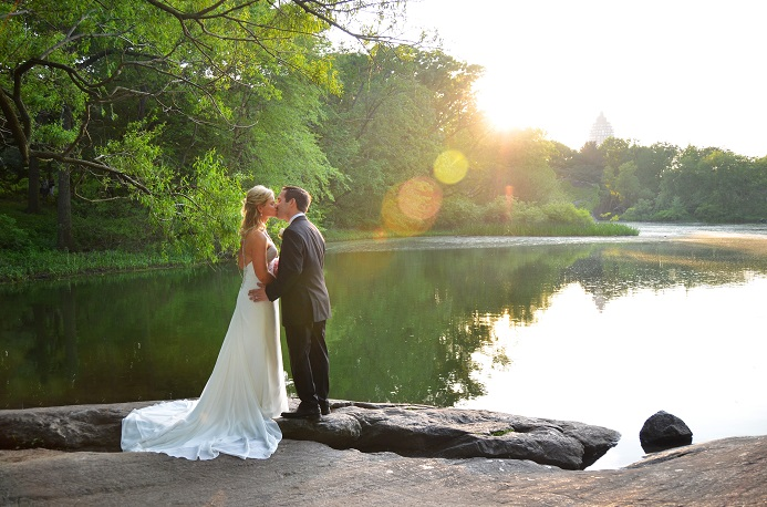 turtle-pond-central-park-wedding