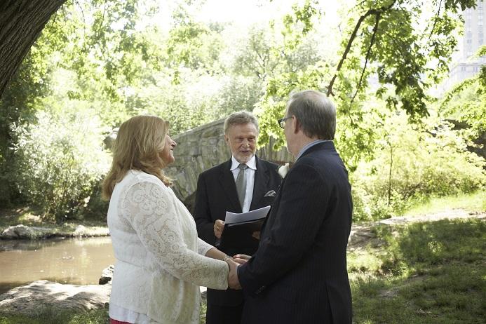 vow-renewal-ceremony-gapstow-bridge