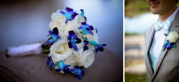 wedding-flower-ideas-white-blue-wedding-flowers