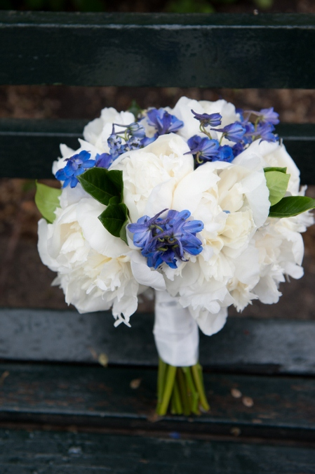 white-peony-blue-delphinium-bridal-bouquet