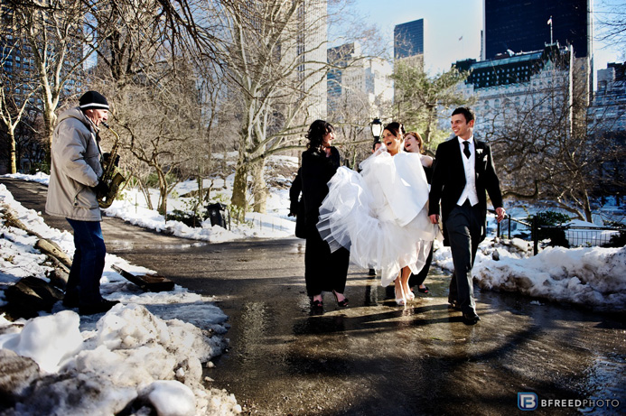 winter-wedding-central-park