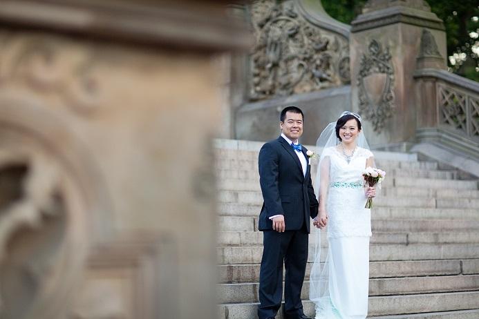 central-park-wedding-bethesda-fountain