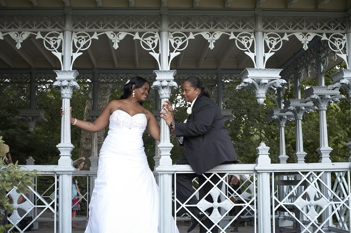 ladies-pavilion-same-sex-wedding