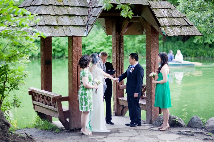 wagner-cove-wedding-central-park