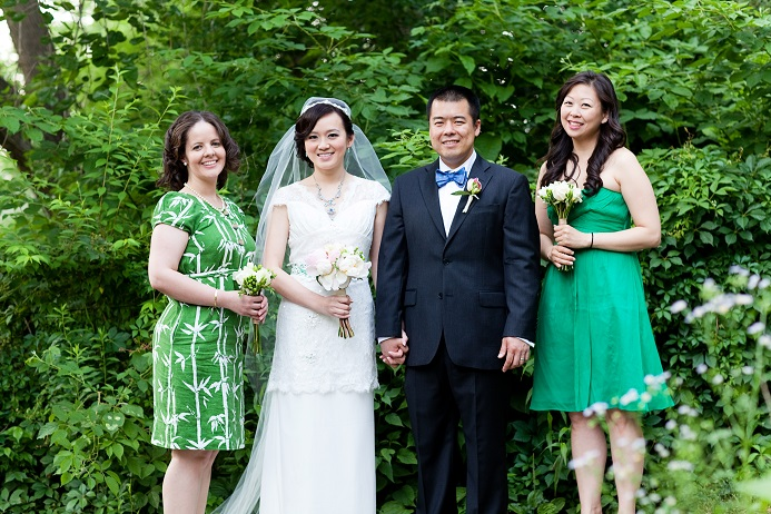 wedding-party-central-park