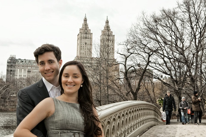 central-park-engagement-bow-bridge