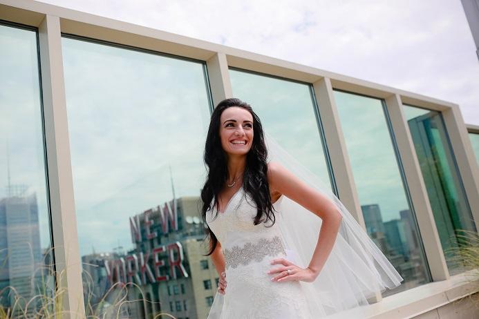 bridal-portrait-nyc