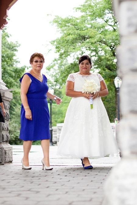castle-wedding-central-park