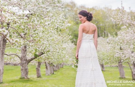 celia-grace-wedding-dress