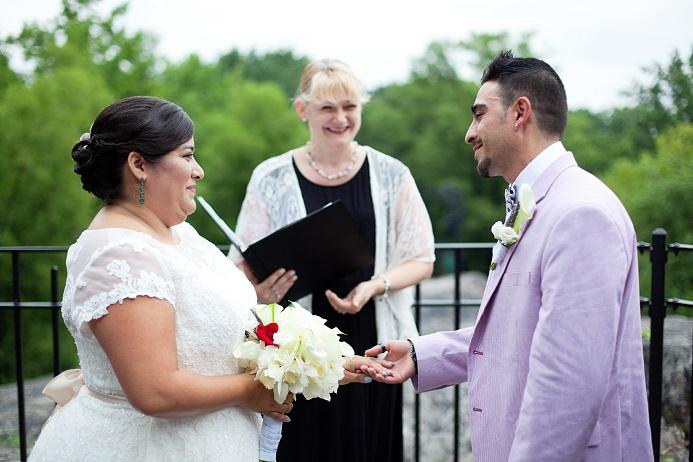 central-park-wedding-belvedere-castle
