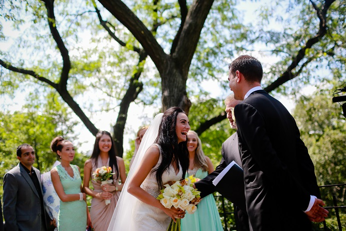central-park-wedding-ceremony