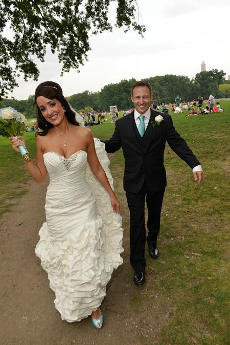 central-park-wedding-portraits