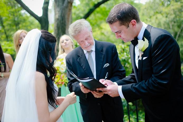 central-park-weddings-nyc