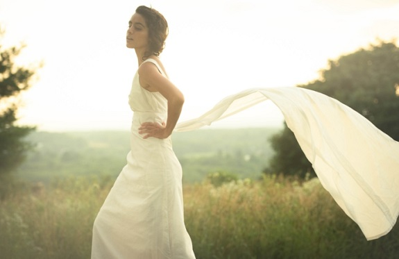 eco-friendly-wedding-dresses-celia-grace