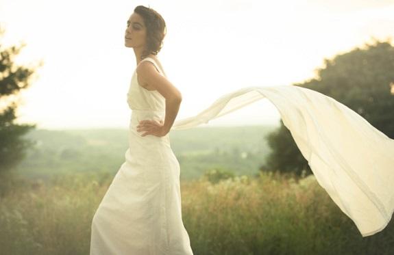 eco-friendly-wedding-dresses-celia-grace