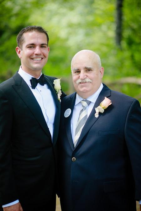 groom-best-man-portrait