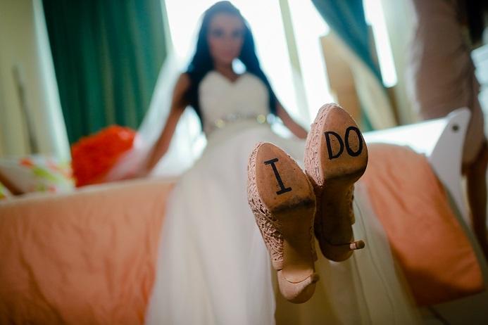 i-do-shoe-ideas