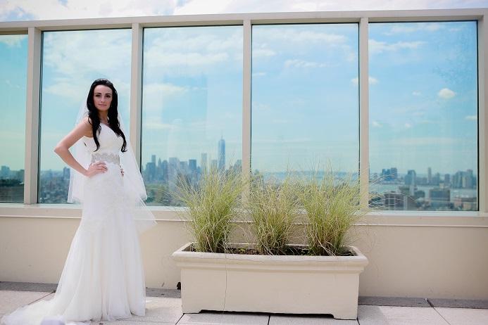 nyc-rooftop-wedding