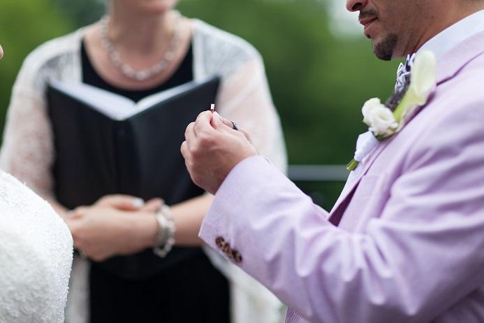 wedding-ceremony-belvedere-castle-central-park