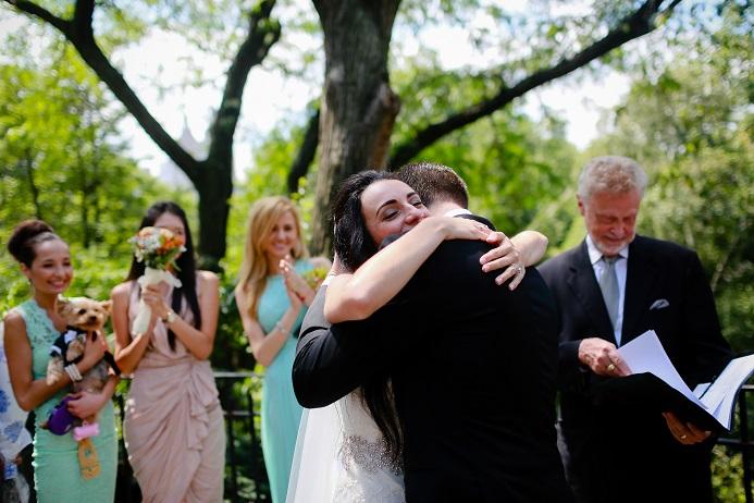 wedding-ceremony-central-park
