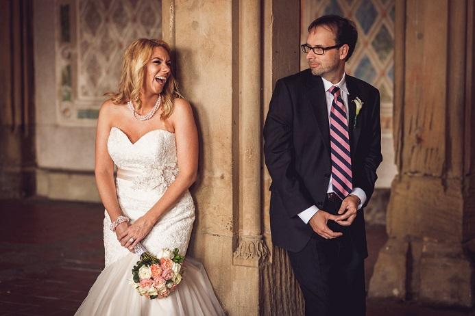 bethesda-fountain-arcade-wedding