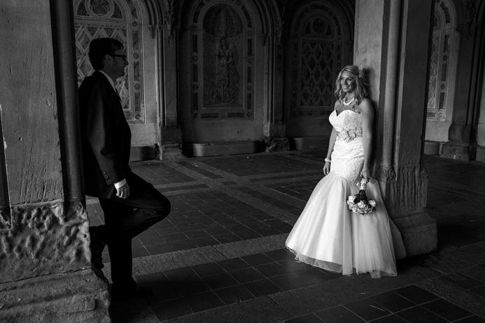 bethesda-fountain-wedding-photo-arcade
