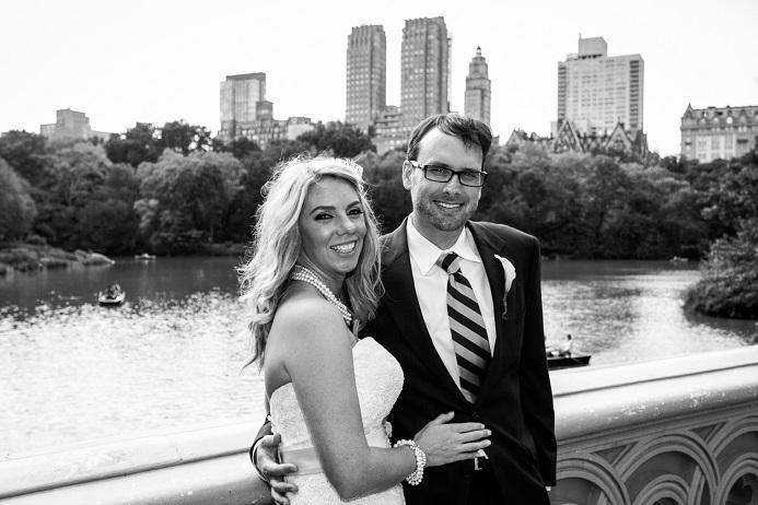 bow-bridge-wedding-photo-nyc