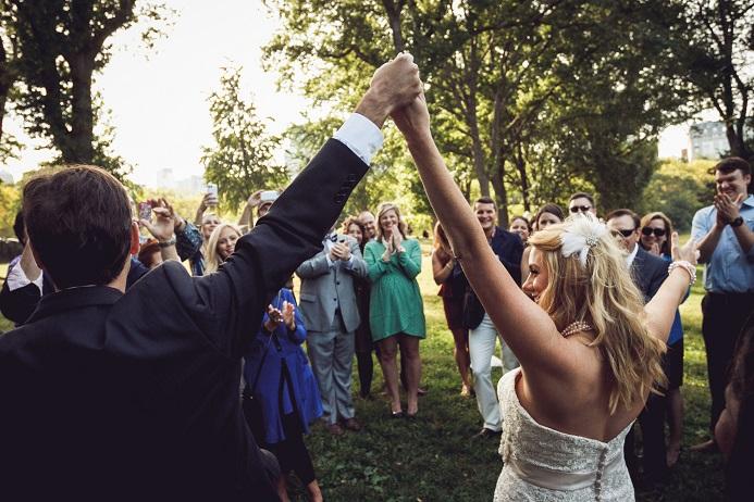 central-park-cherry-hill-wedding