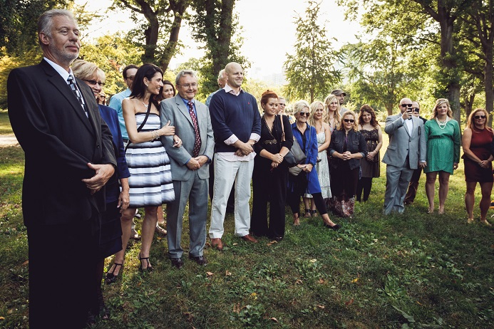 central-park-nyc-cherry-hill-wedding