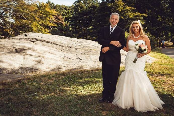 cherry-hill-ceremony-central-park-wedding