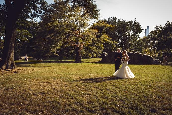 cherry-hill-wedding