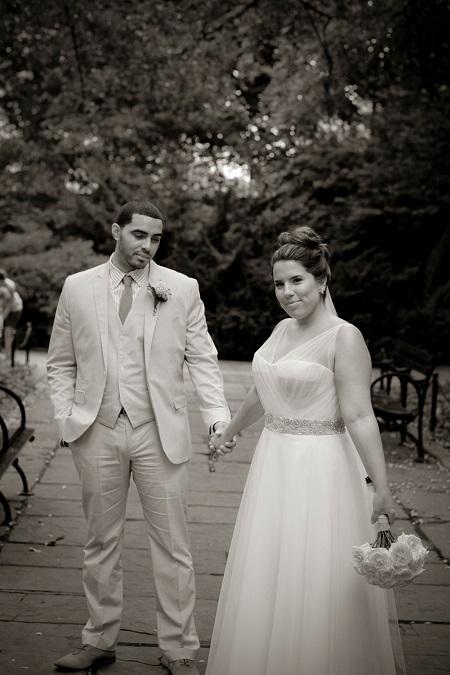 conservatory-garden-wedding-photos