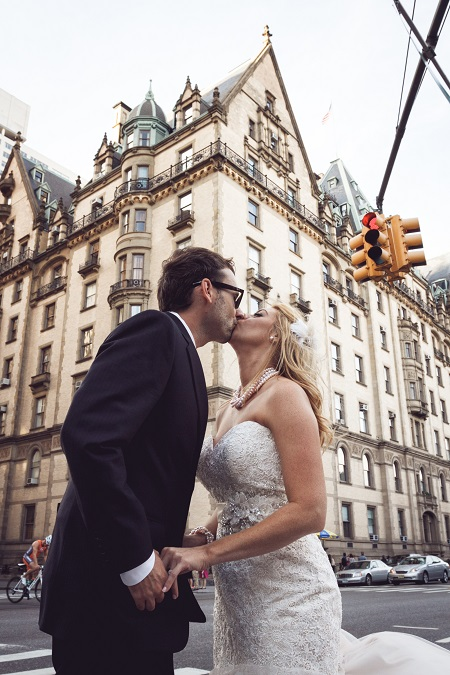 dakota-building-nyc-wedding