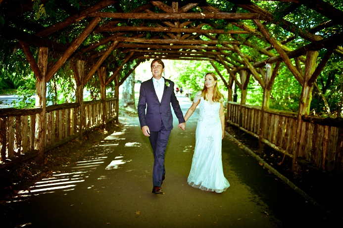 gazebo-wedding-central-park