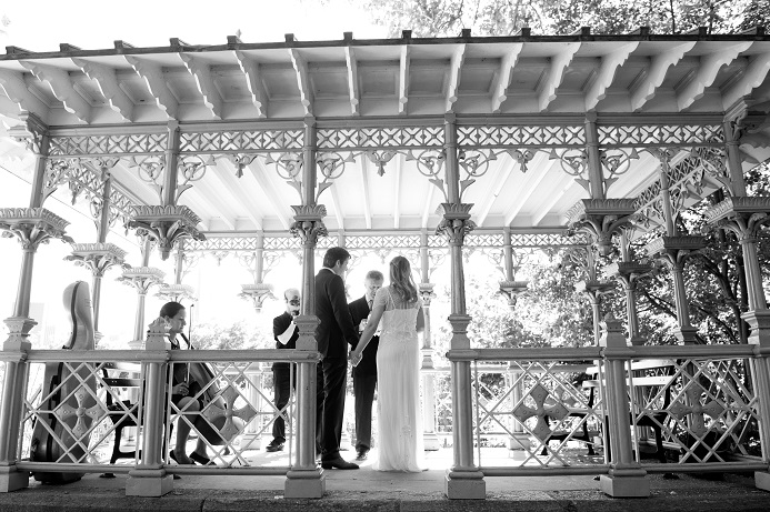 ladies-pavilion-central-park-wedding