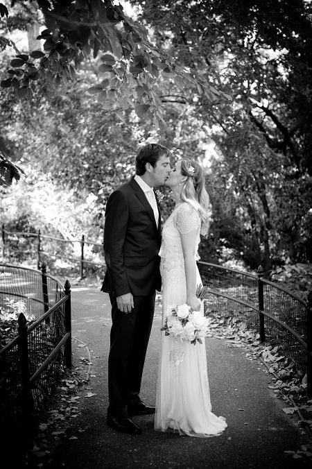 ladies-pavilion-wedding-ceremony-nyc