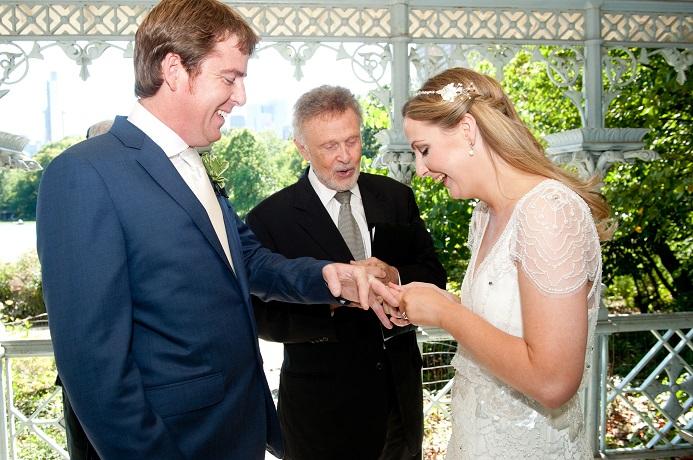 ladies-pavilion-wedding-ceremony