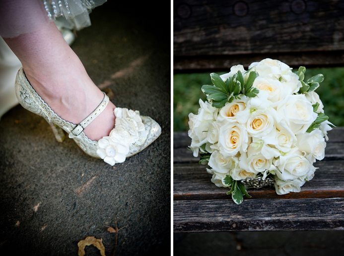 nyc-wedding-central-park-details