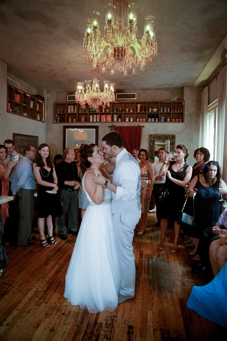 nyc-wedding-first-dance